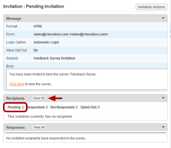 98bea9b10f3 How to Add Recipients to an Existing Invitation (Checkbox 6)
